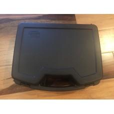 TeslaTap Case