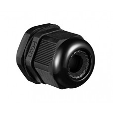 PG21 Waterproof IP68 Nylon Cable Gland