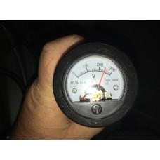 UMC Voltage Tester